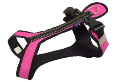 Harness SHORT size SX
