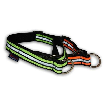 Collar SPORT reflective classic